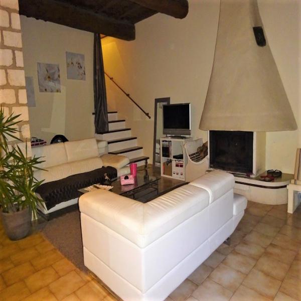 Offres de location Maisons/Villas/Propriétés/Mas Lansargues 34130
