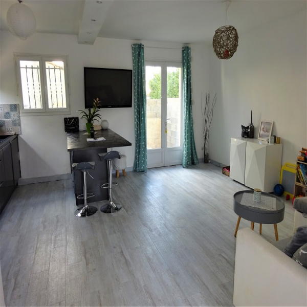 Offres de vente Maisons/Villas/Propriétés/Mas Lunel 34400