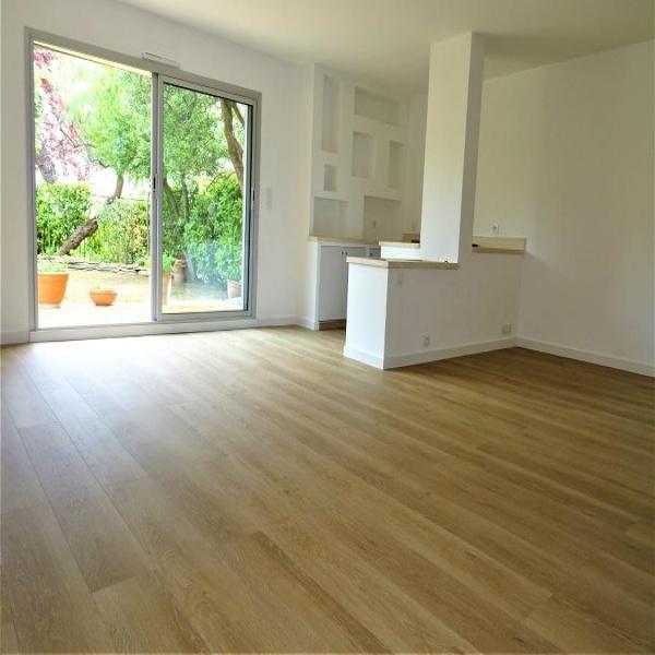 Offres de vente Appartement Lunel 34400