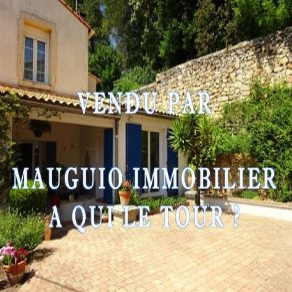 Offres de vente Maisons/Villas/Propriétés/Mas Saint-Aunès 34130