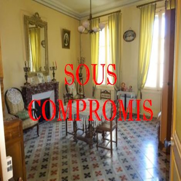 Offres de vente Maisons/Villas/Propriétés/Mas Lansargues 34130
