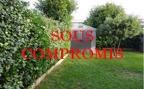 Offres de vente Maisons/Villas/Propriétés/Mas Mauguio 34130