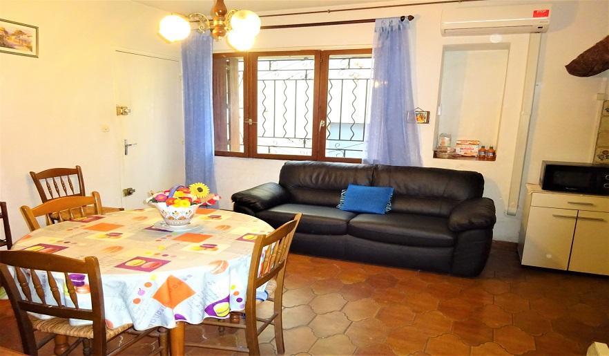 Offres de vente Appartement Mauguio 34130